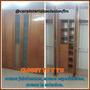 Closets,vestier,cocinas, Moderno,carpinteria,oferta