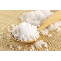 Envio Gratis Sal De Epsom 10 Kilos (sulfato Magnesio)