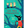 Los Tres Chanchitos - Eric Battut - Unaluna Hel