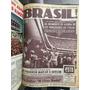 Colección De Periodicos Del Mundial Mexico 1970 Tres Tomos