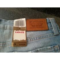 Shorts Levi