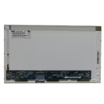 Pantalla Notebook Bgh M400 Instalación Gratis!