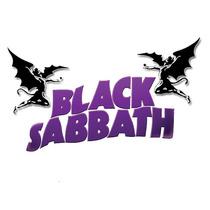 Black Sabbath Discografia Completa E Raridades