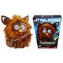 Furby Chewbacca- Furbacca