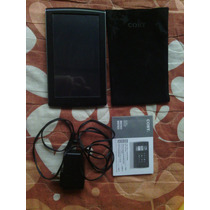 Tablet Coby Kyros 7 4gb Android Mid7034-4