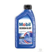 Oleo Para Cambio Automático Atf Dexron Vi 6 Mobil