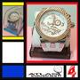 Relojes De Mujer Deportivos Casuales Con Caja Geneva Mk Gues
