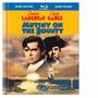 Blu-ray Original Motin Del Bounty Charles Laughton Cla Gable