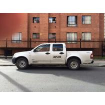 Chevrolet Luv Dimax Perfecto Estado