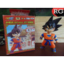 Son Gokou - Dragon Ball Kai - Banpresto