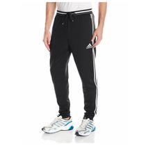 Pantalón Chupin Deportivo Adidas