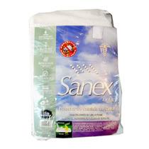 Sanex Protector Para Colchon De Cuna 100649