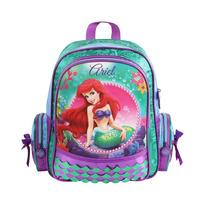 Mochila Princesa Disney Ariel Média - 60018