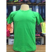 Camisetas 4 Peças Dutos Marcas Polo Tommy Compara Atacado