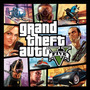 Grand Theft Auto V (gta 5)   Steam Pc   Pslegacy