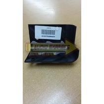 Esquinero De Plastico Para Bafle Grande Dxr045897