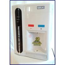 Dispenser Purificador De Agua Frio Calor Directo De Red