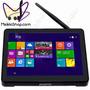 Computadora Portátil Tipo Tablet Pipo X8 Envío Gratis!!