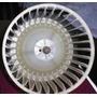 Motor Soplador De Aire Acondicionado Completo Para Malibu