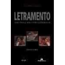 Livro Letramento: Um Tema Em Três Gêneros Magda Soares