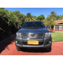 Toyota Hilux Srv 3.0 4x4 Automatica Full Impecable 2012,pto