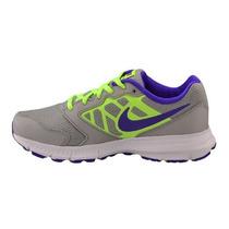 Zapatillas Nike Downshifter 6 (gs/ps) Running 685167-005