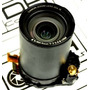 Zoom Camara Digital Canon Powershot Sx30