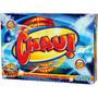 Juego De Mesa Chau !!! Todo Nada Tv Cod 1715