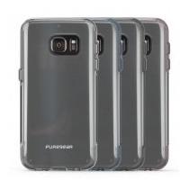 Funda Samsung Galaxy S7 Edge Slim Shell Case Puregear Pro