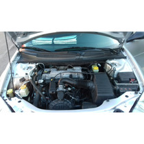 Dodge Stratus Se 2003