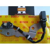 Sensor Fase Audi A3 Golf 0232101031 - 06a905161b Bosch Novo