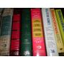 Libros Selectos Readers Digest 4 Titulos Por Libro Palermo E