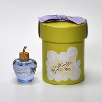 Perfume Lolita Lempicka Eau De Parfum 5 Ml - Miniatura