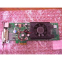 Tarjeta De Video Asus Neon Nvidia Geforce 8400gs 256mb