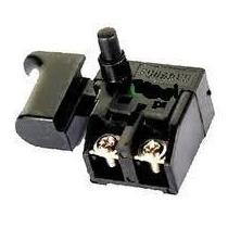 Interruptor + Capa Protetora P/ Serra Mármore 4100nh Makita