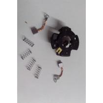 Esc. Motor Partida Mesa Comp. Suzuki/yes/katana/intr