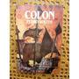 Cristobal Colon, De Pedro Voltes