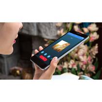 Phablet Lenovo 4g Phab 7 Pulgadas Quad Core 16gb Android 5.1