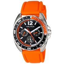 Reloj Nautica N09908g