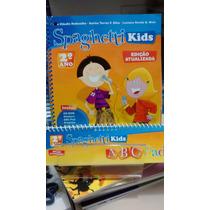 Spaghetti Kids 2º Ano - Student