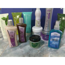Productos Illusions Leudine Remato