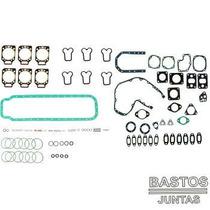 Junta P Motor Mwm D229 Ford F600 900 950 Valvulamet Dodge