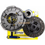Kit De Clutch Embrague Ford Ranger 2.3 2.5 Motor 4 Cilindros
