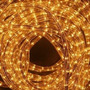 Luces Navidad Led Decoracion Matrimonio Manguera10