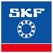 Kit Rolamento Skf 4 Rodas Gol Parati Saveiro Voyage Quadrado