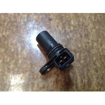 Sensor De Posicion De Arbol De Levas Ford Ka Ikon Zetec 1.6