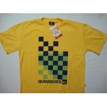 Camiseta Tamanho Extra Grande Xg Mormaii Oakley Maresia