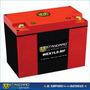 Bateria De Litio W Standard Wex1l9 9ah Emporio