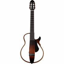 Guitarra Eléctrica Yamaha 2015 Instrumento Musical Musica