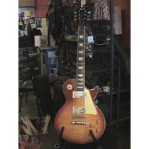 Gibson Les Paul Standard China
